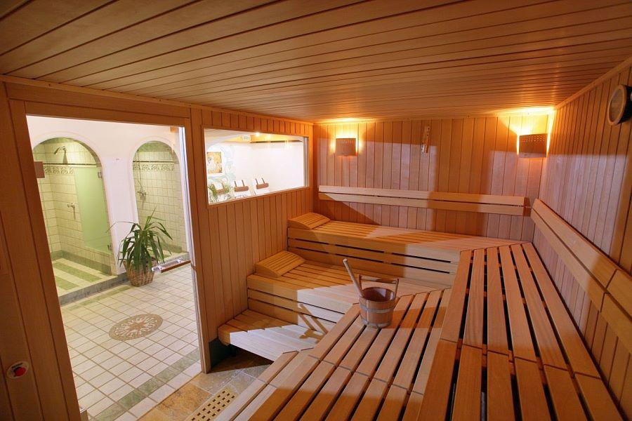 Wonderful Sauna U0026 Relax Design Inspirations
